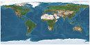 Stolní mapa Satelitní svìt